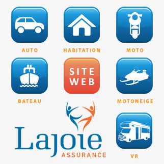 assurance auto assurance auto courtier